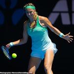 Victoria Azarenka - 2016 Australian Open -DSC_3031-2.jpg