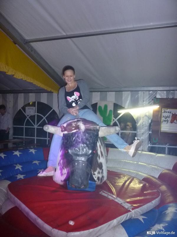 Erntedankfest 2011 (Sonntag) - kl-P1060283.JPG