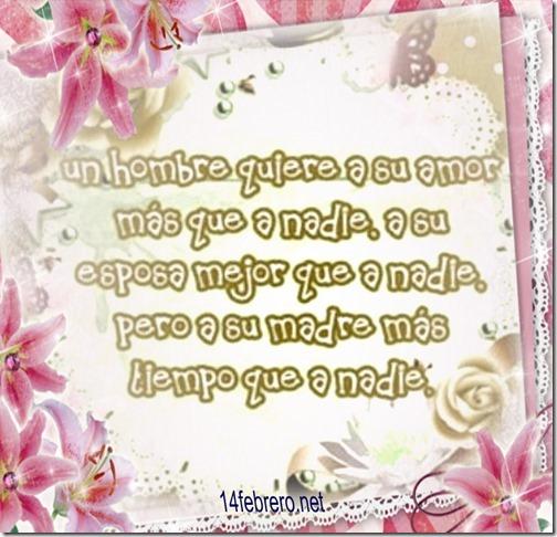 pizap.com14784781553911