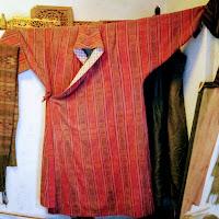 textile (18)