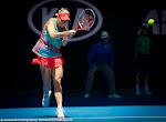 Angelique Kerber - 2016 Australian Open -D3M_6678-2.jpg