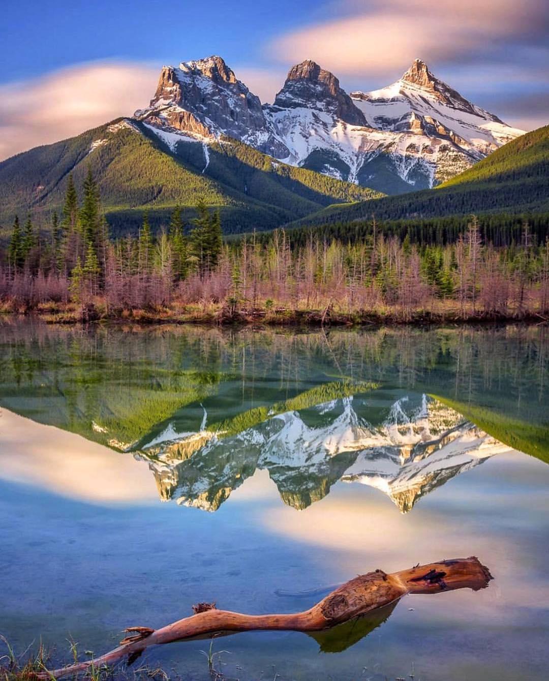 paisajes-hermosos-del-mundo7