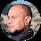 francis dvr's profile photo