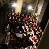 '14 - '15 Concert 'Gent ontmoet Ierland'