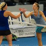Annika Beck - BGL BNP Paribas Luxembourg Open 2014 - DSC_6138.jpg