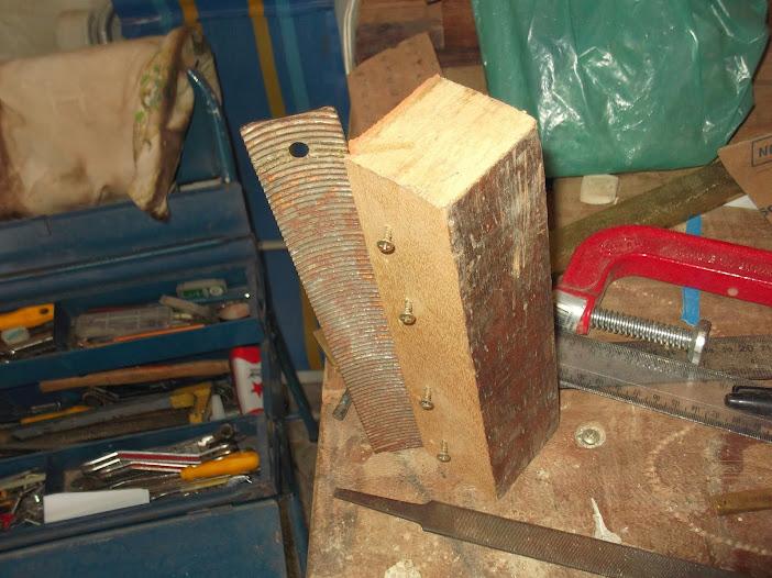 Construção guitarra telecaster, meu 1º projeto bolt on. Finalizado e com vídeo - Página 2 DSCF0886