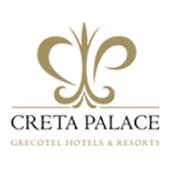 Creta Palace HD