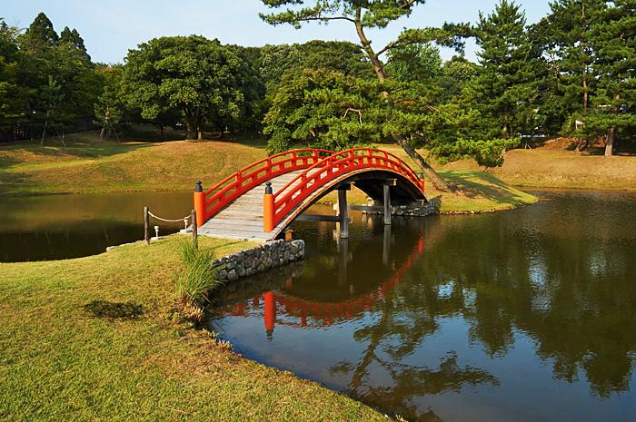 Nara37.jpg