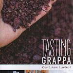 """Tasting grappa"", Trenta Editore, Milan 2014..JPG"