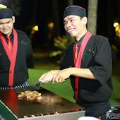event phuket Sanuki Olive Beef event at JW Marriott Phuket Resort and Spa Kabuki Japanese Cuisine Theatre 027.JPG
