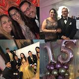 180630GM Gabriela Aurora McCloud Pink & Gold Theme 15 Celebration