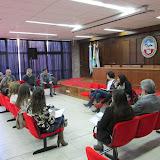 Taller Anual SIU-Guaraní y SIU-Kolla UNCu 2015 - 8.JPG