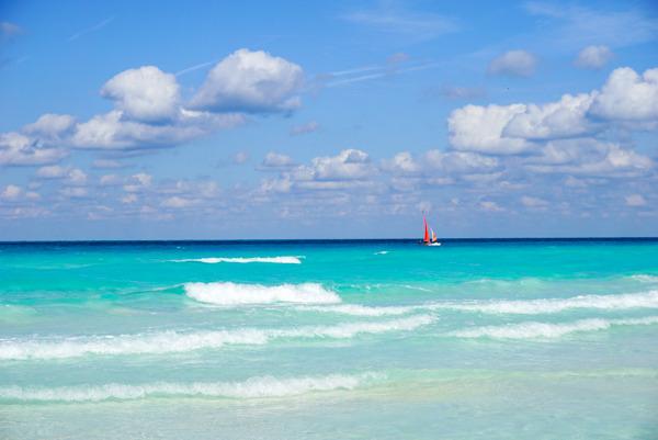 photo 201412-CayoSantaMaria-Beach-12_zps9ghhk1uw.jpg
