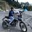 harish chandra's profile photo