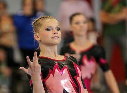 Han Balk Fantastic Gymnastics 2015-8726.jpg