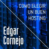 Como elegir un buen hosting