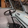 Essen Motorshow 2012 - IMG_5662.JPG