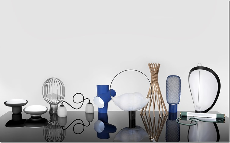 ECAL_FOSCARINI_Products_Total
