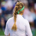 Victoria Azarenka - 2016 BNP Paribas Open -DSC_3222.jpg