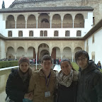 Comenius_Alhambra3.jpg