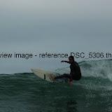 DSC_5306.thumb.jpg