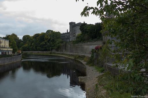 02 Kilkenny and Kilkenny Castle (3 of 35)
