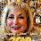 Debra L Ditta's profile photo
