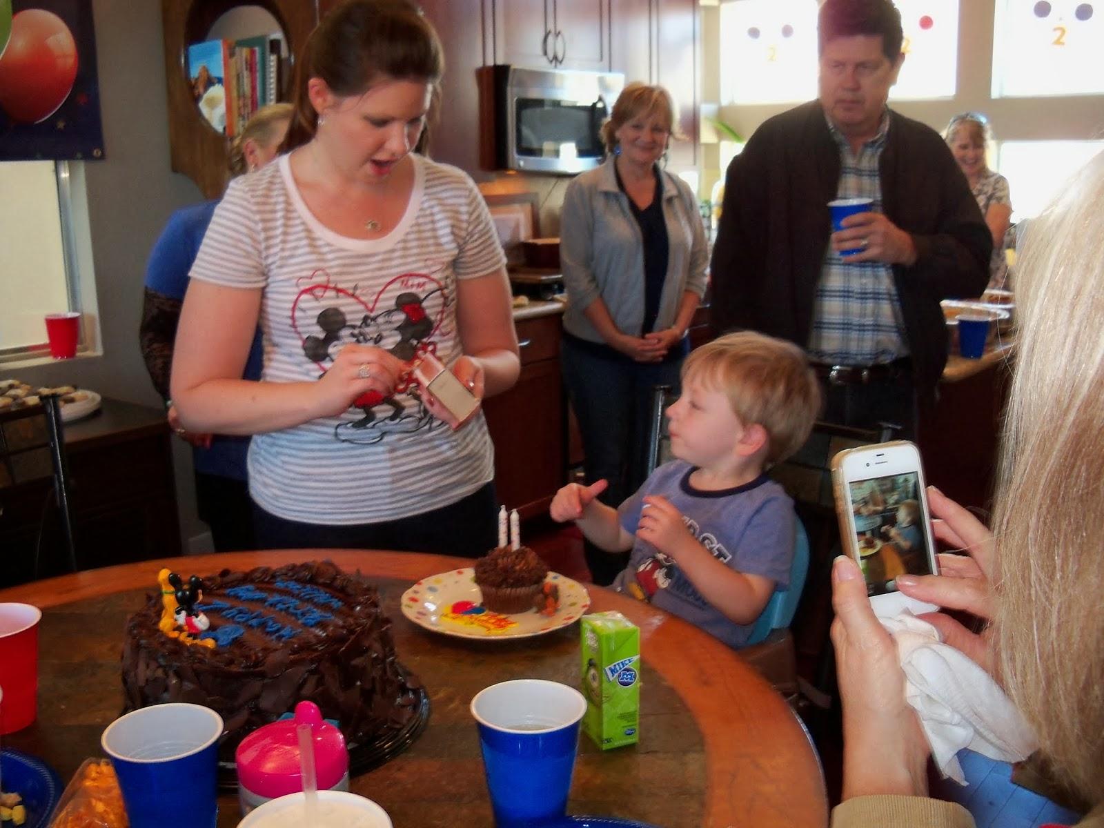 Williams Birthday Party - 115_8169.JPG