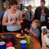 Williams Birthday Party - 115_8169.JPG
