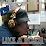 Kirk Jones's profile photo