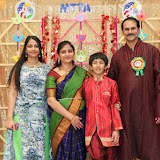 MTTA Diwali 2017 Part-1 - _2017-10-21_16-11-20-%25281920x1280%2529.jpg
