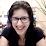 Raphaella Godoy's profile photo
