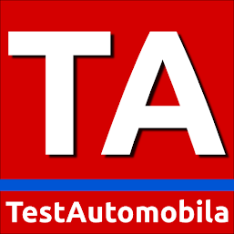 TestAutomobila photos, images
