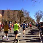 Maratón de Barcelona 2015-004.jpg