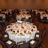 2015 Associations Luncheon - 2015%2BLAAIA%2BConvention-2-3.jpg