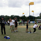 Schotmarathon 27+28 juni 2008 (119).JPG