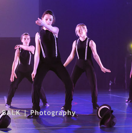 Han Balk Voorster Dansdag 2016-4141.jpg