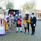 Sinterklaas bij OBS De Tweemaster 1 -Gabees Fotografie.jpg