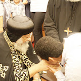 H.H Pope Tawadros II Visit (4th Album) - _MG_1148.JPG