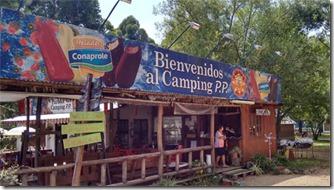 camping-pp-restaurante-e-recepcao