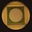 Boston Micromachines Corporation's profile photo