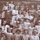 1943-ecole-filles.jpg