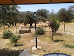 Venta de terrenos en Aracena, Huelva,