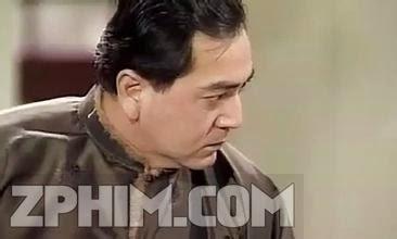 Ảnh trong phim Bá Chủ Bãi Thượng Hải - Shanghai Godfather 2