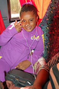 savannah bus trip (20).jpg
