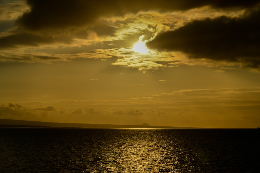 galapagos - Galapagos_FB-81.jpg