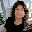 Jenny Alzate's profile photo