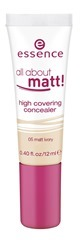 all_about_matt_concealer_05