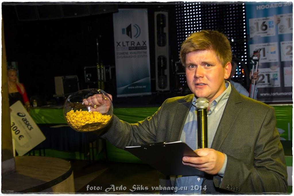 2014.10.04 SEB Tartu Nelikuritus 2014 hooaja lopetamine - AS20141004T3LM_0941S.JPG