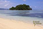 2015.05.18-19 - Marak & Pasumpahan island